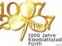 1000 Jahre Fürth