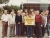 Ausflug 1984
