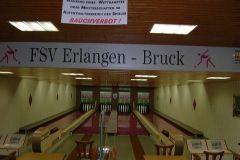 Erlangen Bruck
