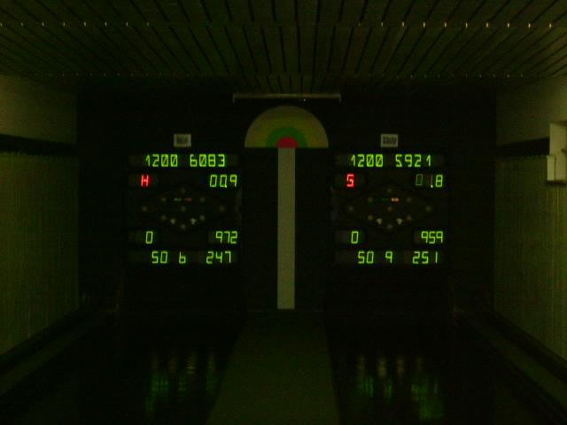 dscf1689
