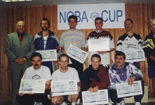 noba_cup
