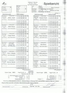 Amberg-V1