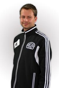 JensMaier_Sportwart_Hintergrund