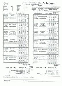 Leipzig-V1