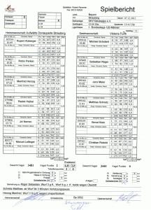 Straubing-V1