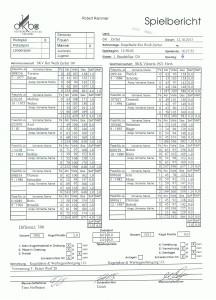 Zerbst-V1