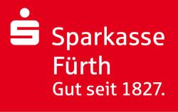Sparkasse Fürth