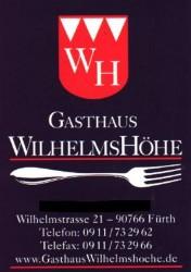 wilhelmshoehe