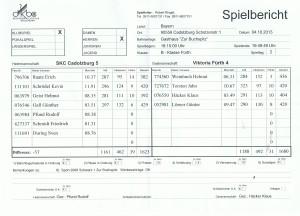 Cadolzburg5-V4