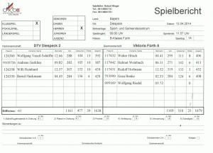 Diespeck2V5
