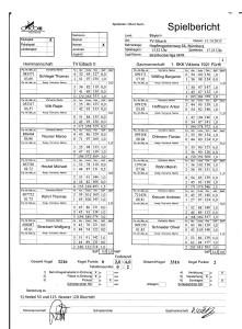Eibach2-V2