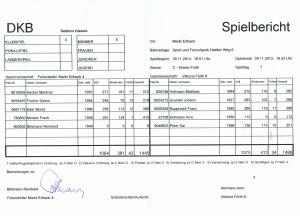 Erlbach4-V6