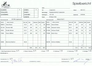 GHSWLgz-V5