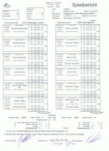 Lorsch-V1-pokal