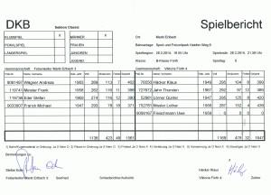 MarktErlbach3-V4