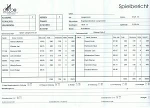 SpitzeLgz2-V3