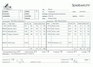 SpitzeLgz4-V4