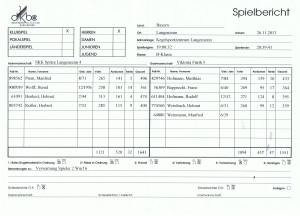 SpitzeLgz4-V5