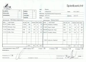 SpitzeLgz6-V6