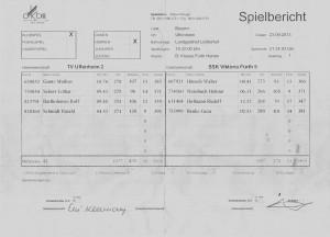 TVUffenheim2-V5