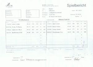 Uffenheim2-V4