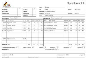 V6-Spitze6