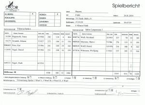 V6-SpitzeLgz5