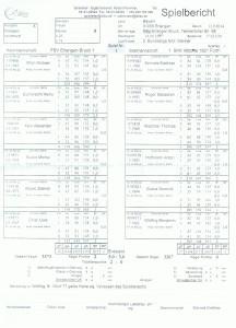 FSVErlangen-Bruck_V1