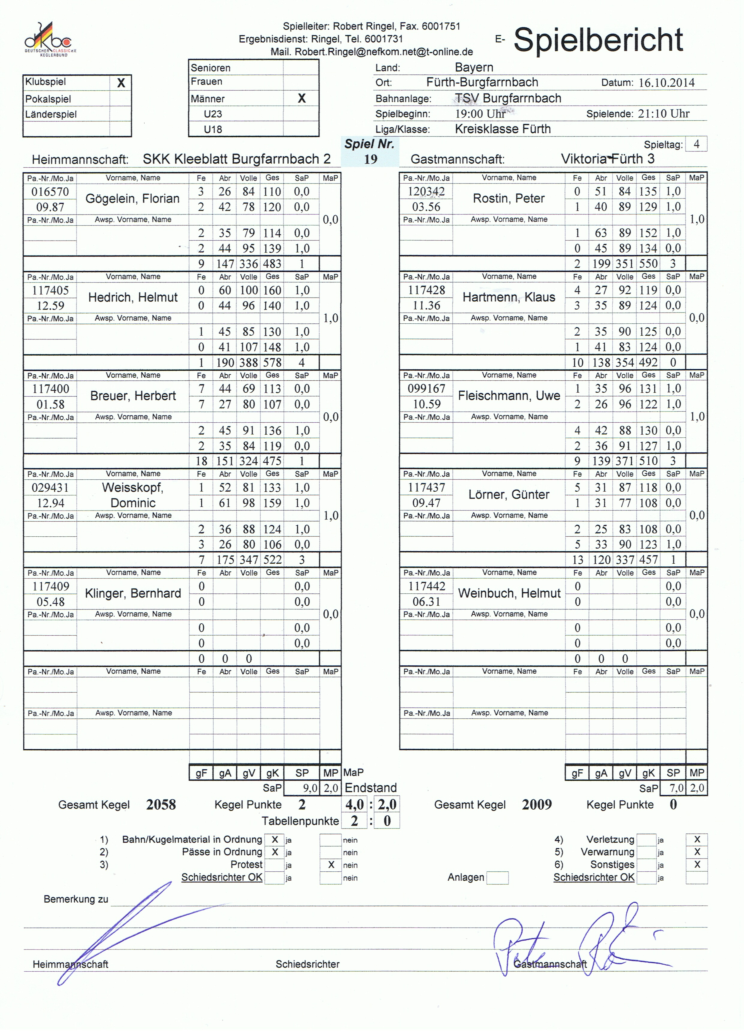 Burgfarrnbach2-V3