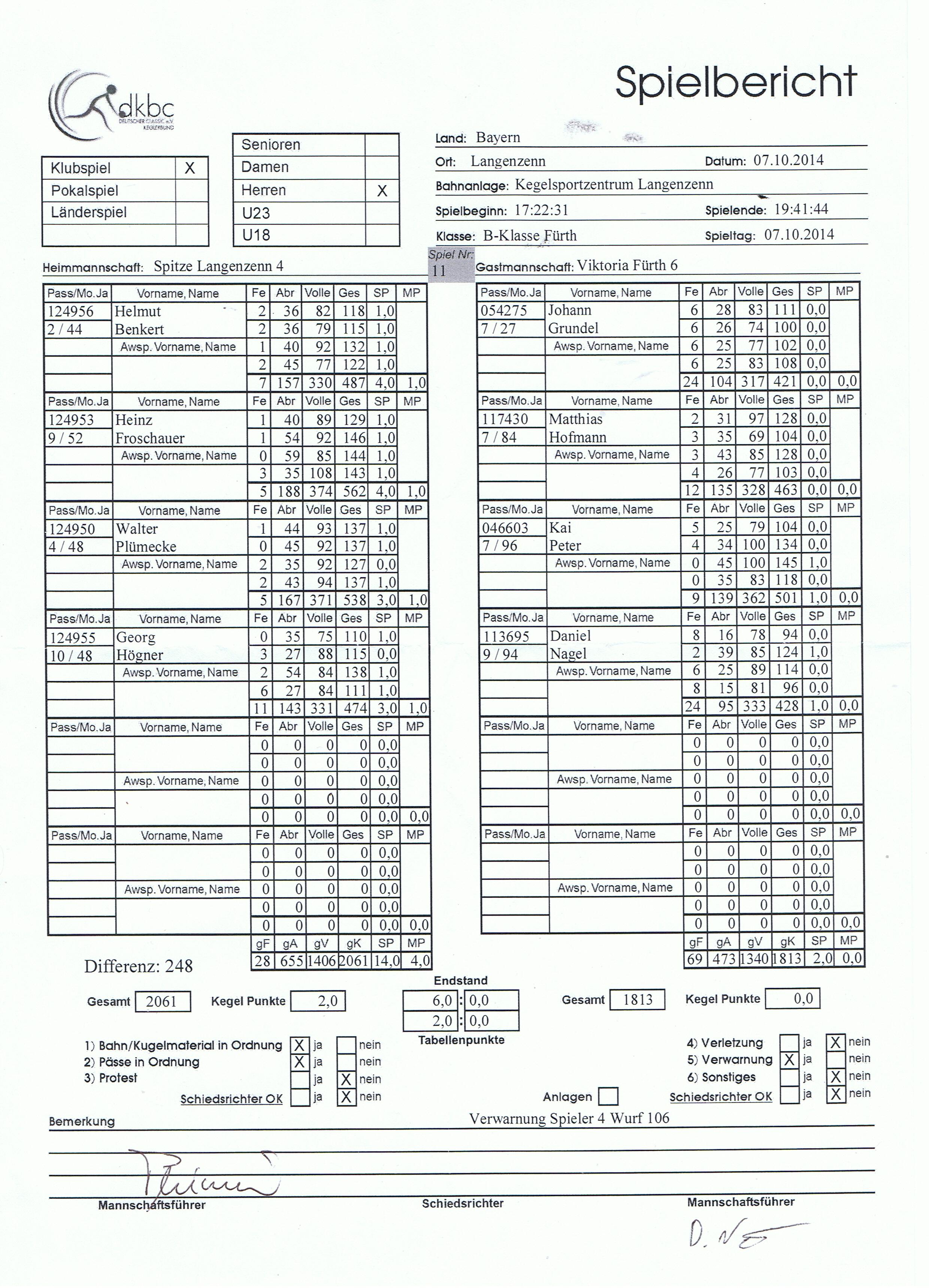 SpitzeLgz4-V6