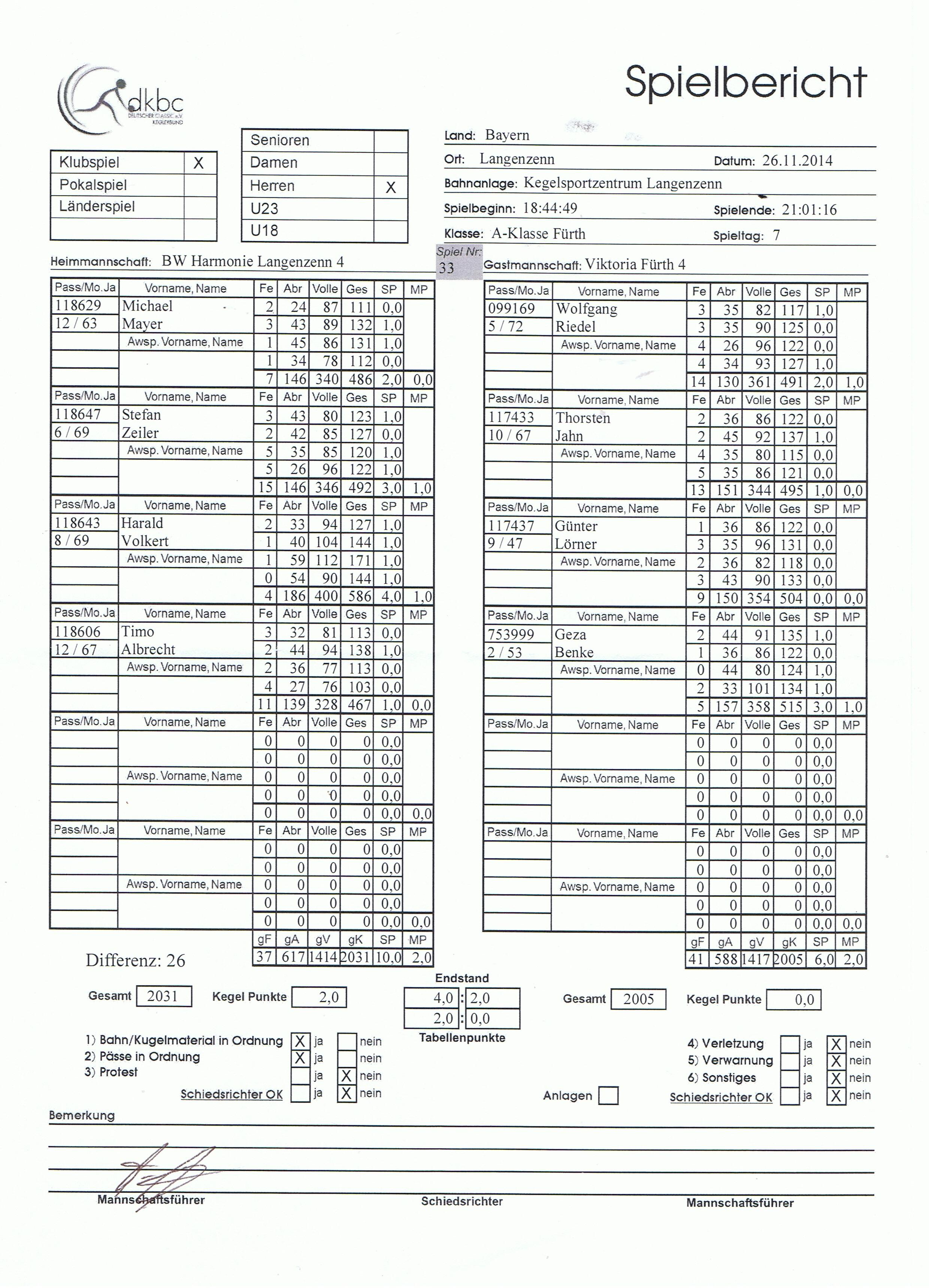 BWHarmLgz4-V4