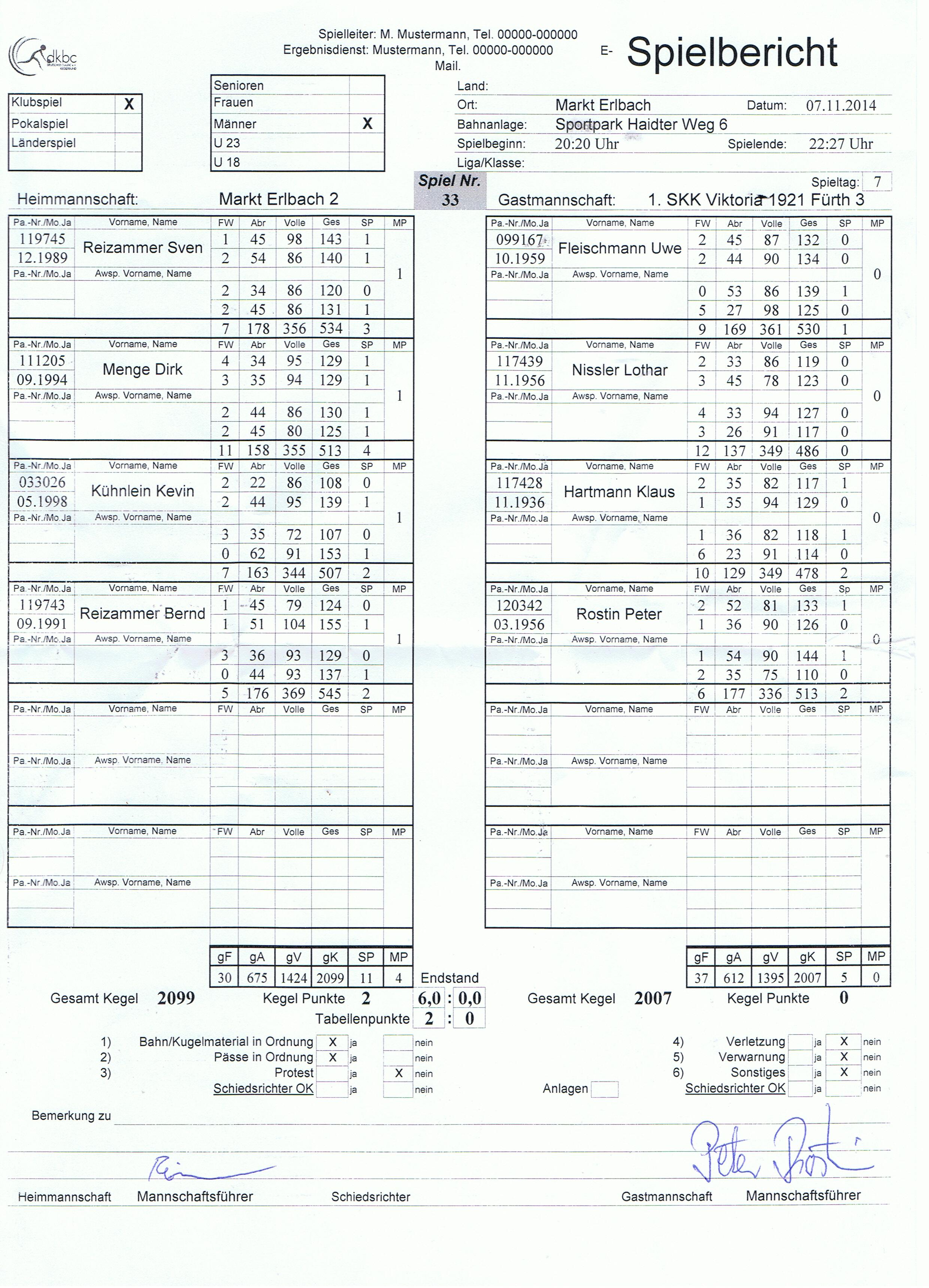 MarktErlbach2-V3
