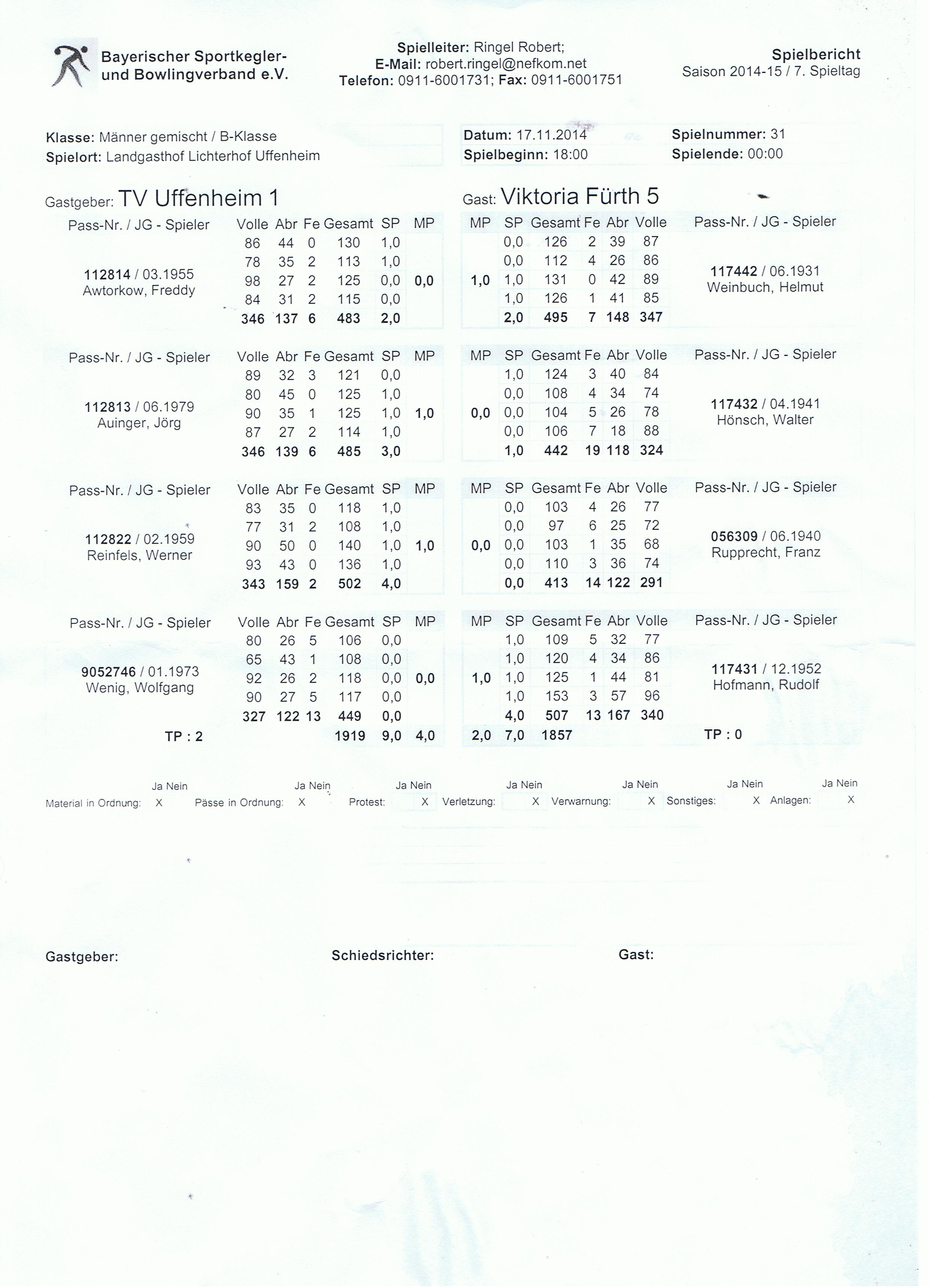 Uffenheim1-V5