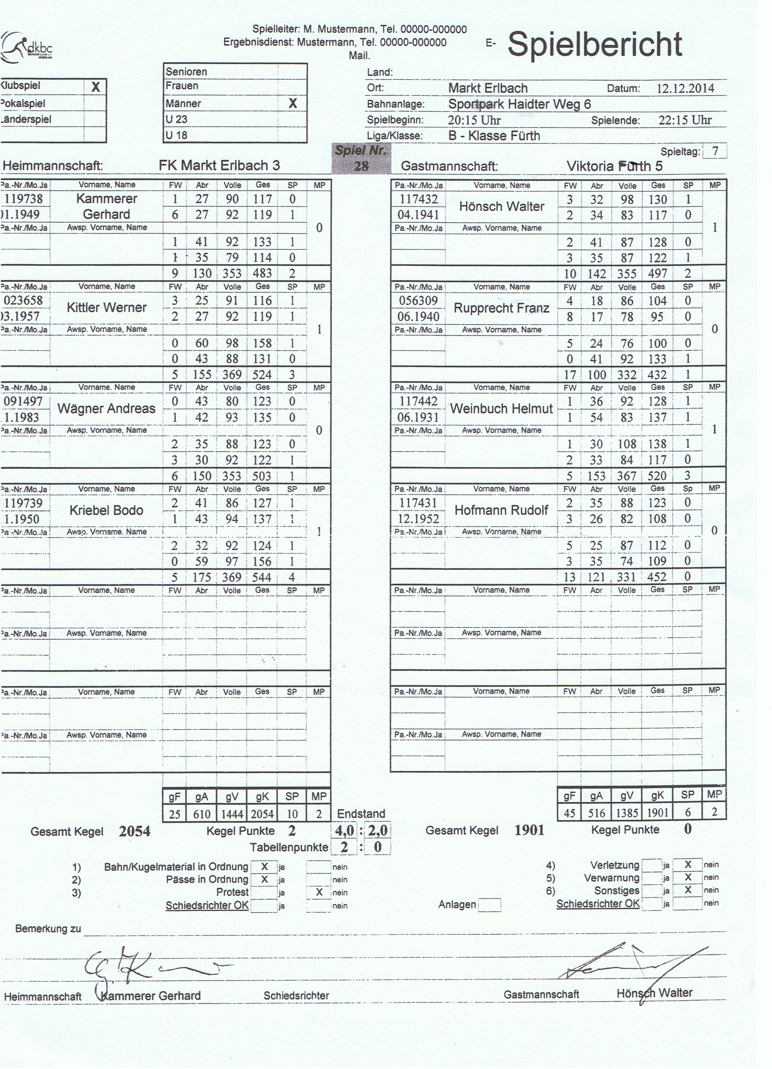 MarktErlbach3-V5