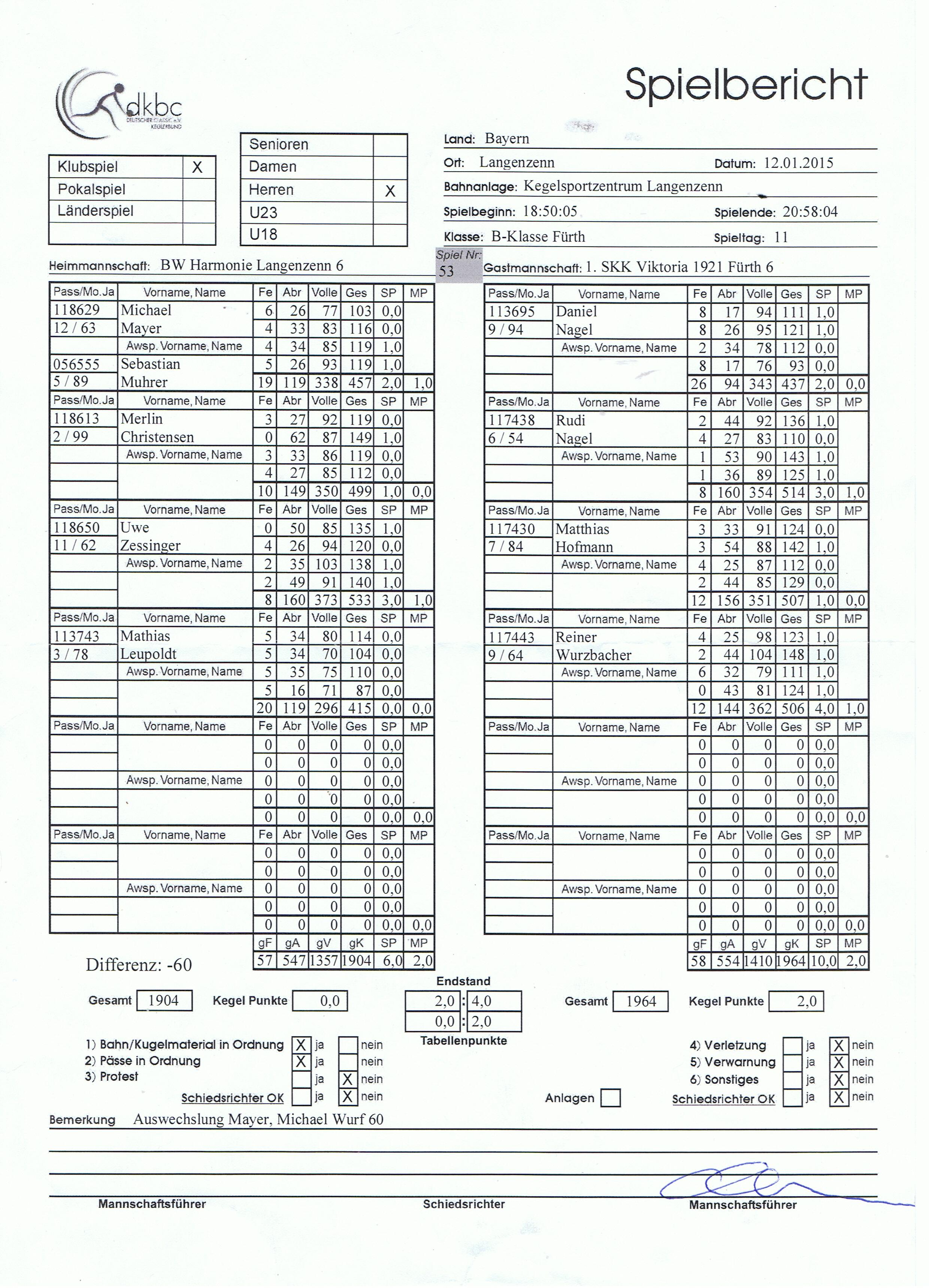 BWHarmLgz6-V6