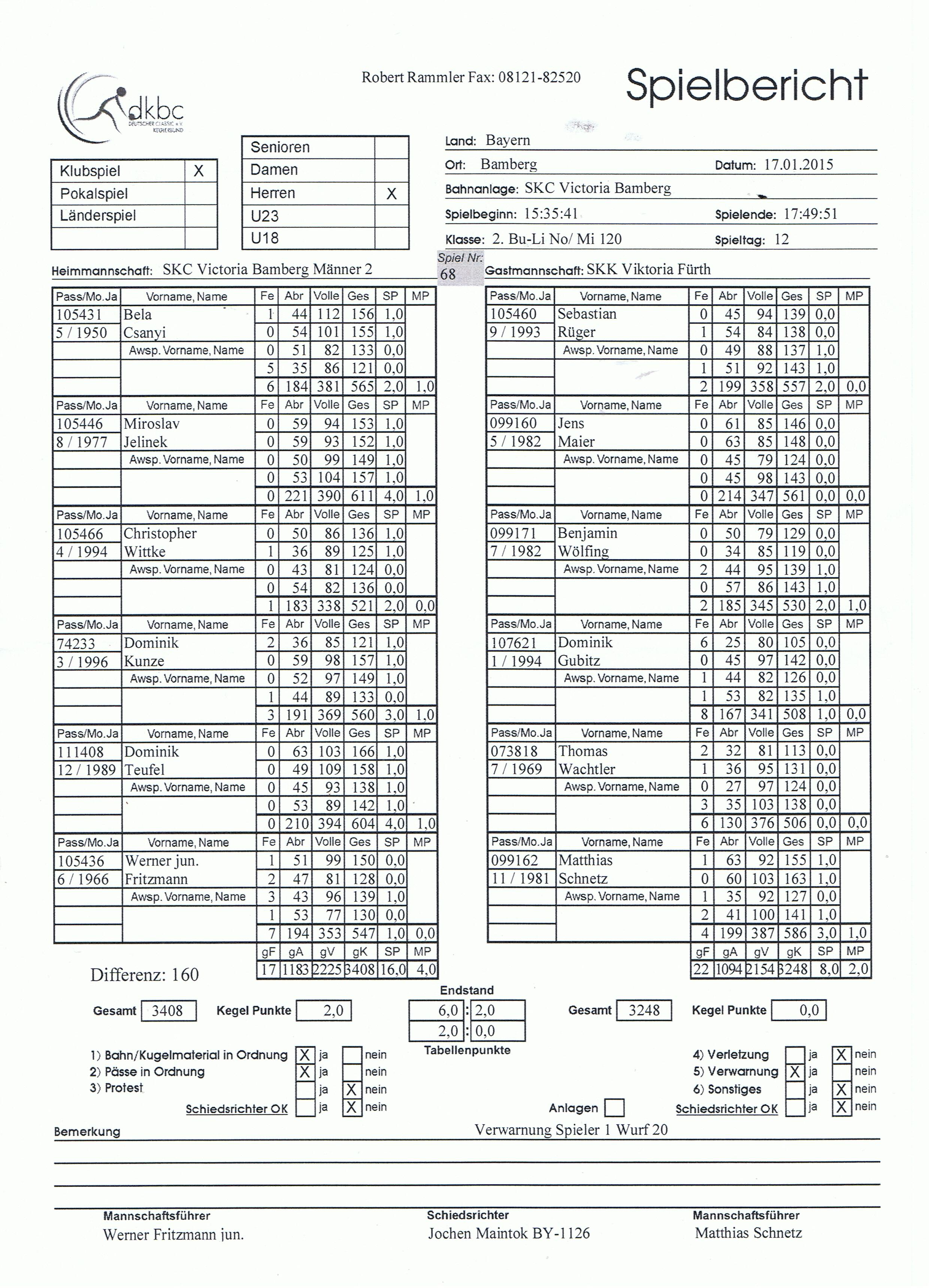 Bamberg2-V1