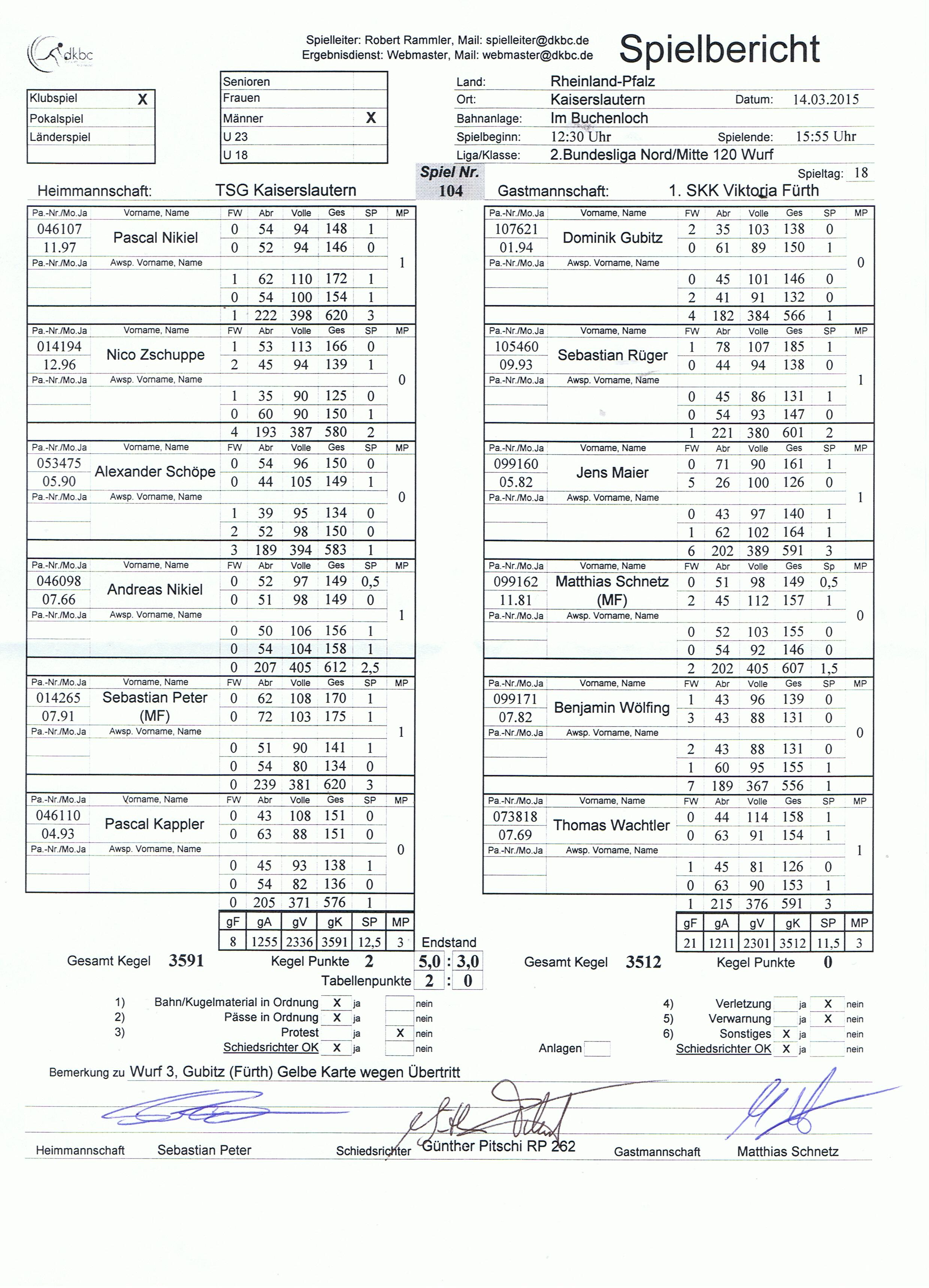 Kaiserslautern-V1