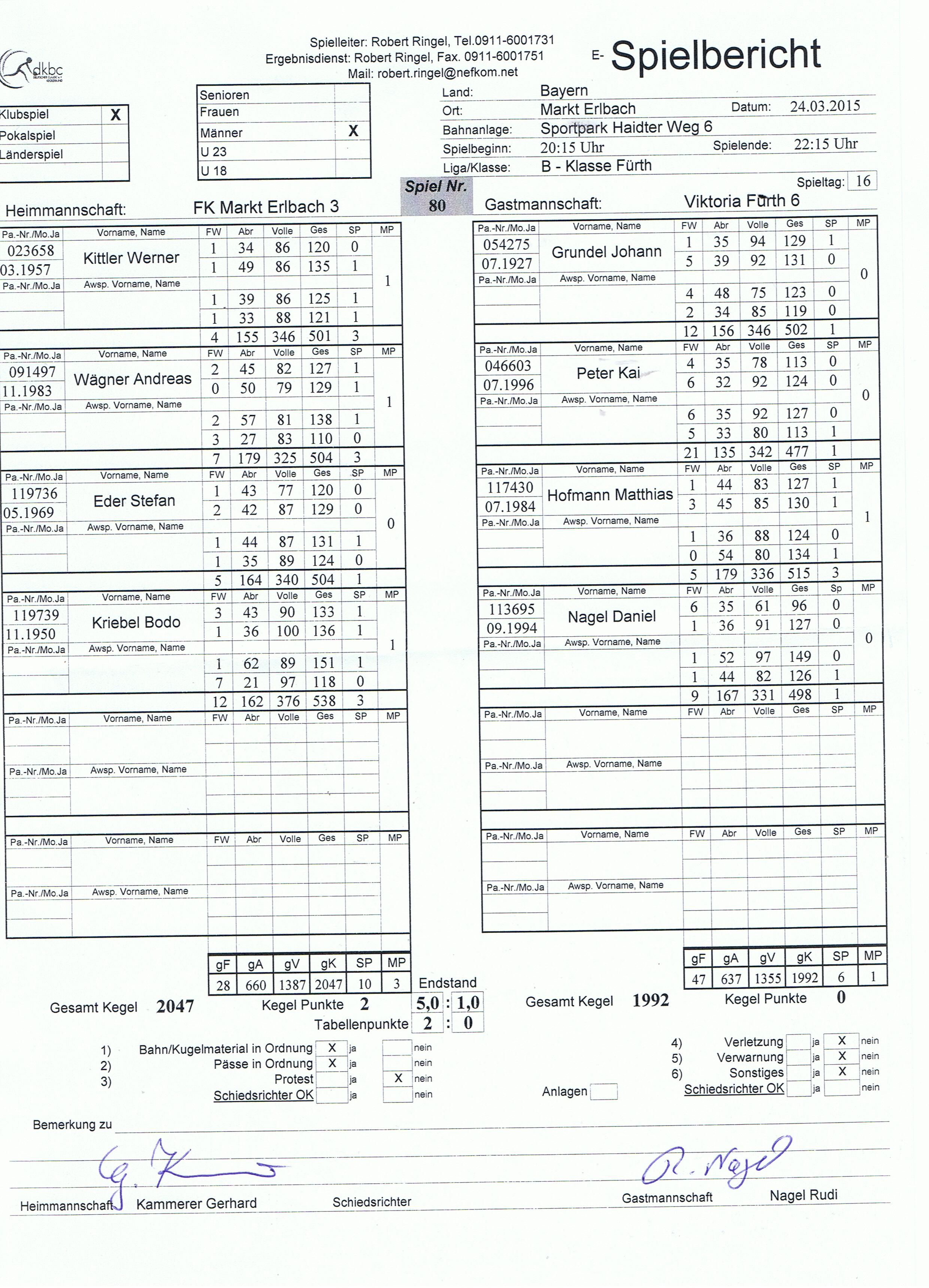 MarktErlbach3-V6