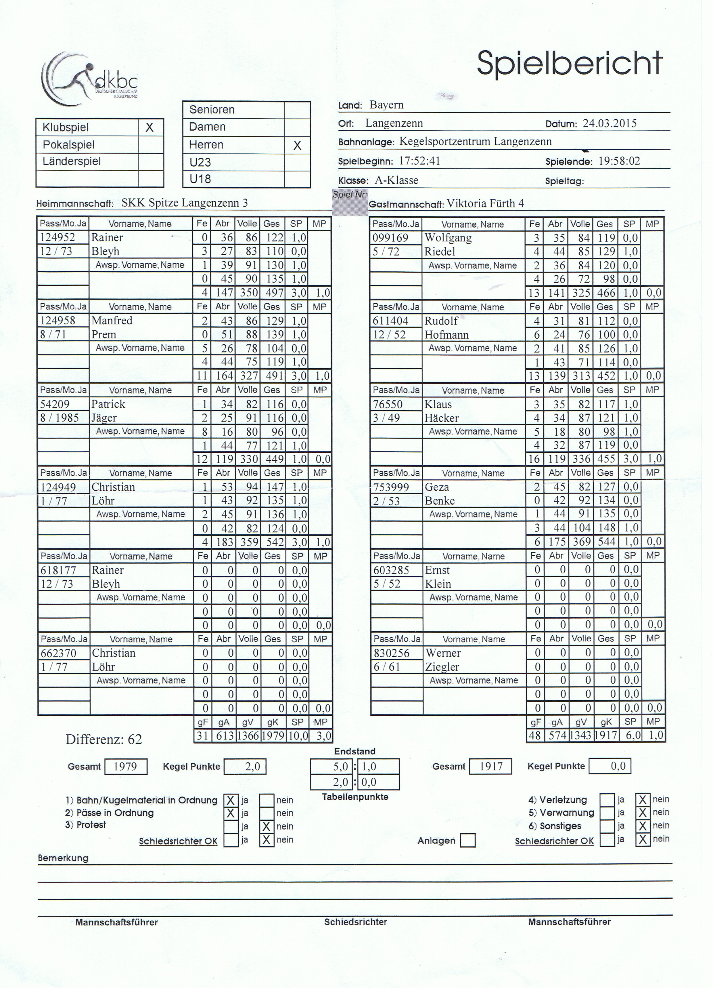SpitzeLgz3-V4.jpg