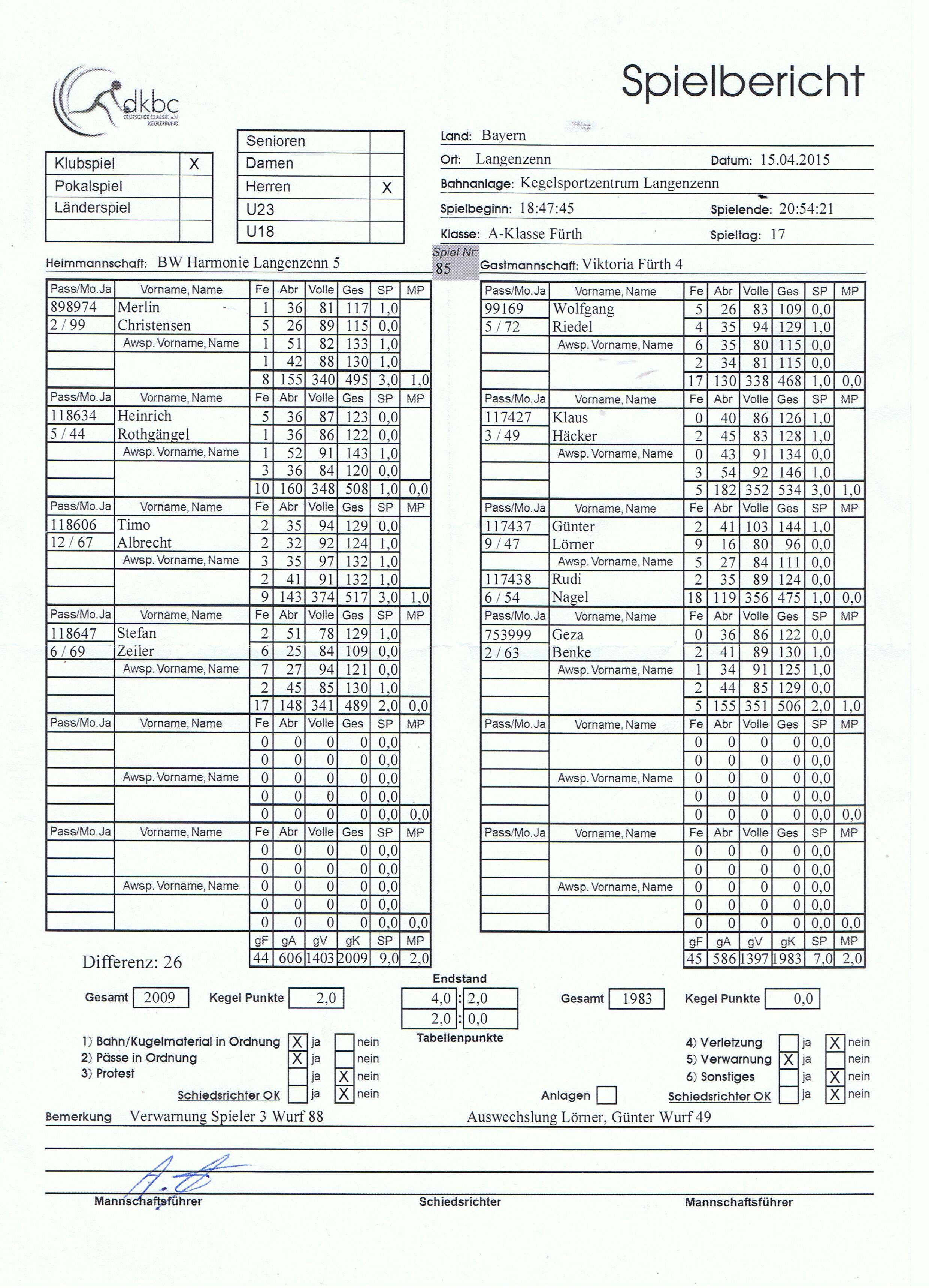 BWHarmLgz5-V4