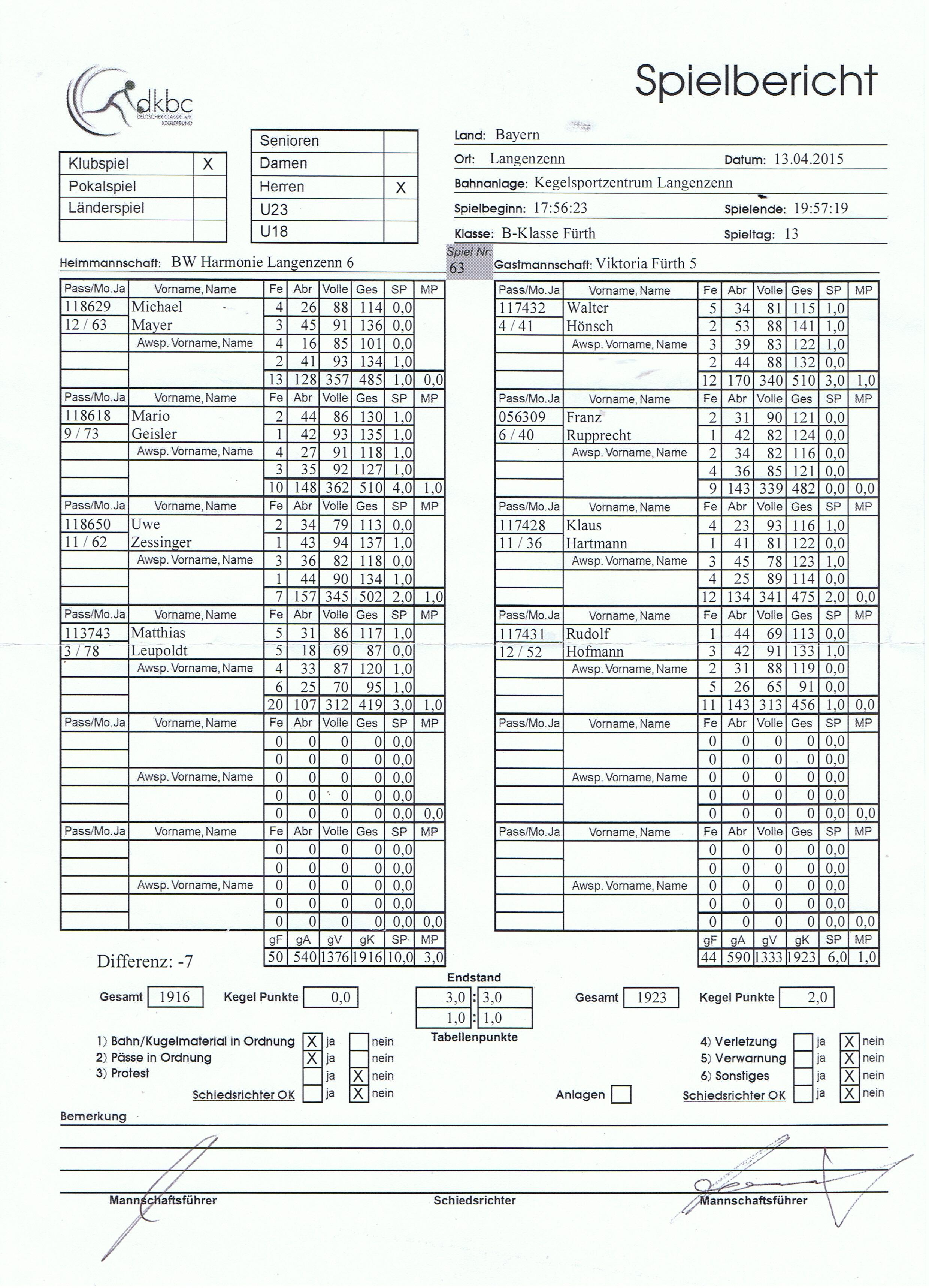 BWHarmLgz6-V5
