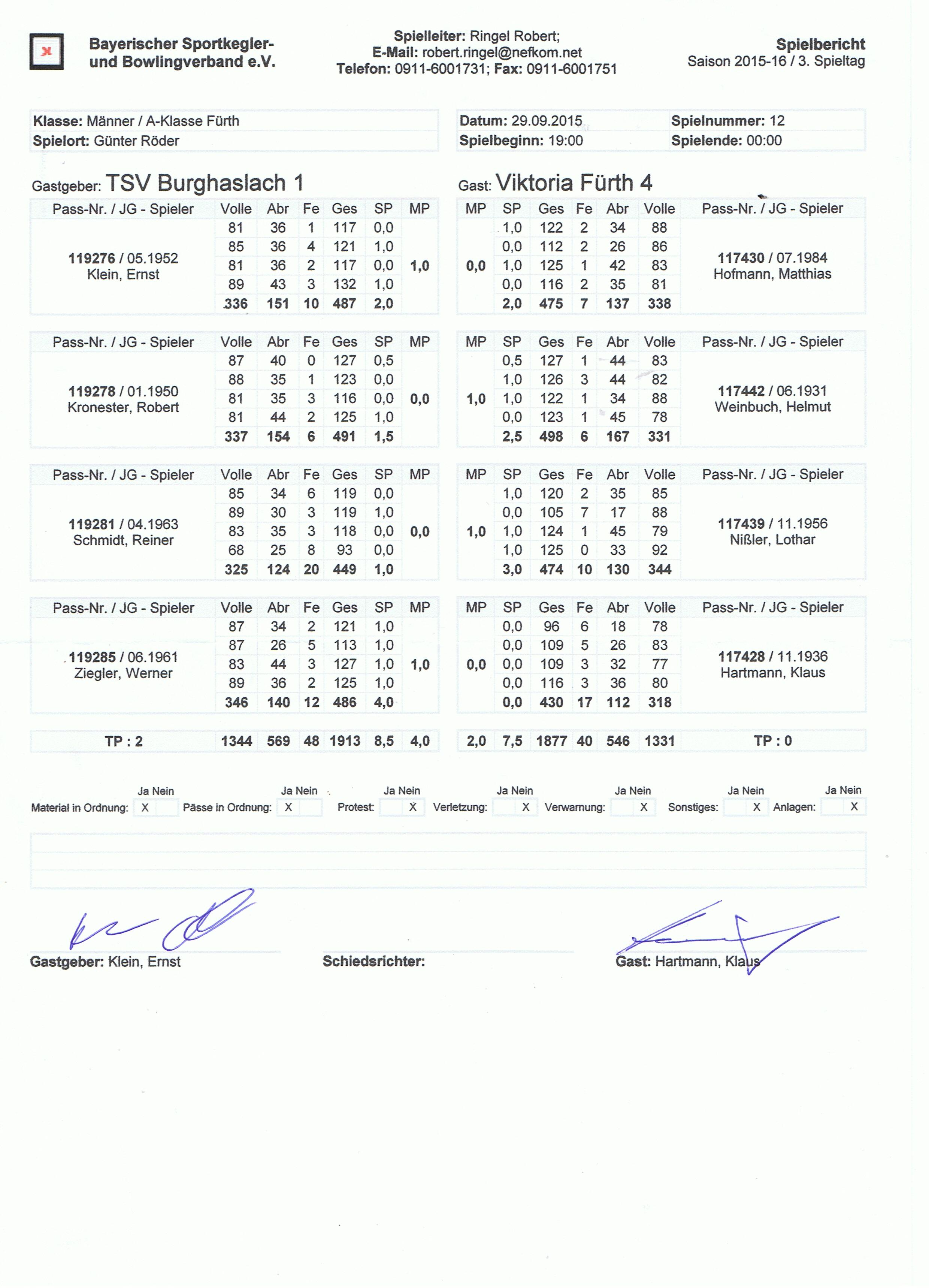 Burghaslach-V4