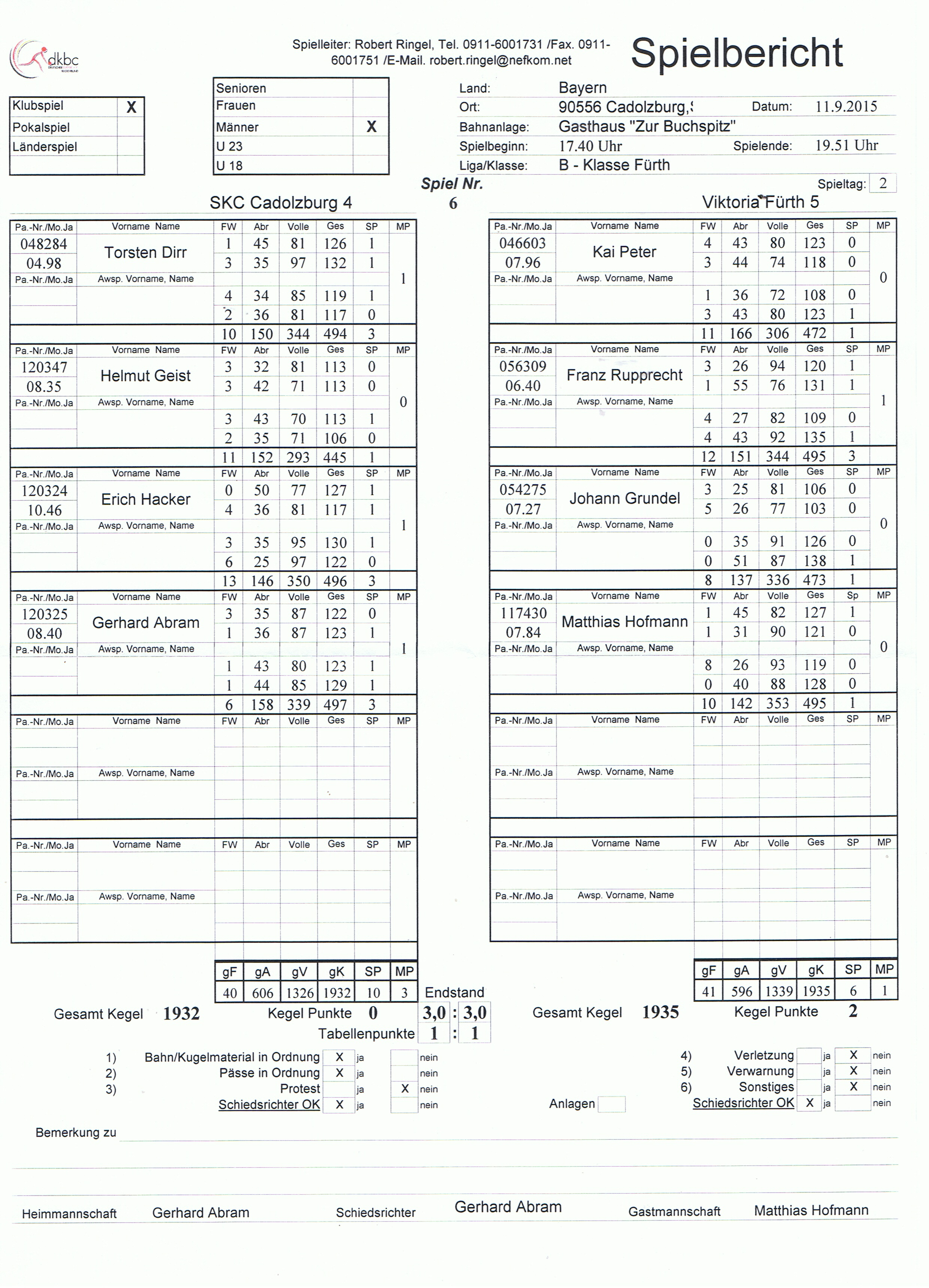 Cadolzburg-V5