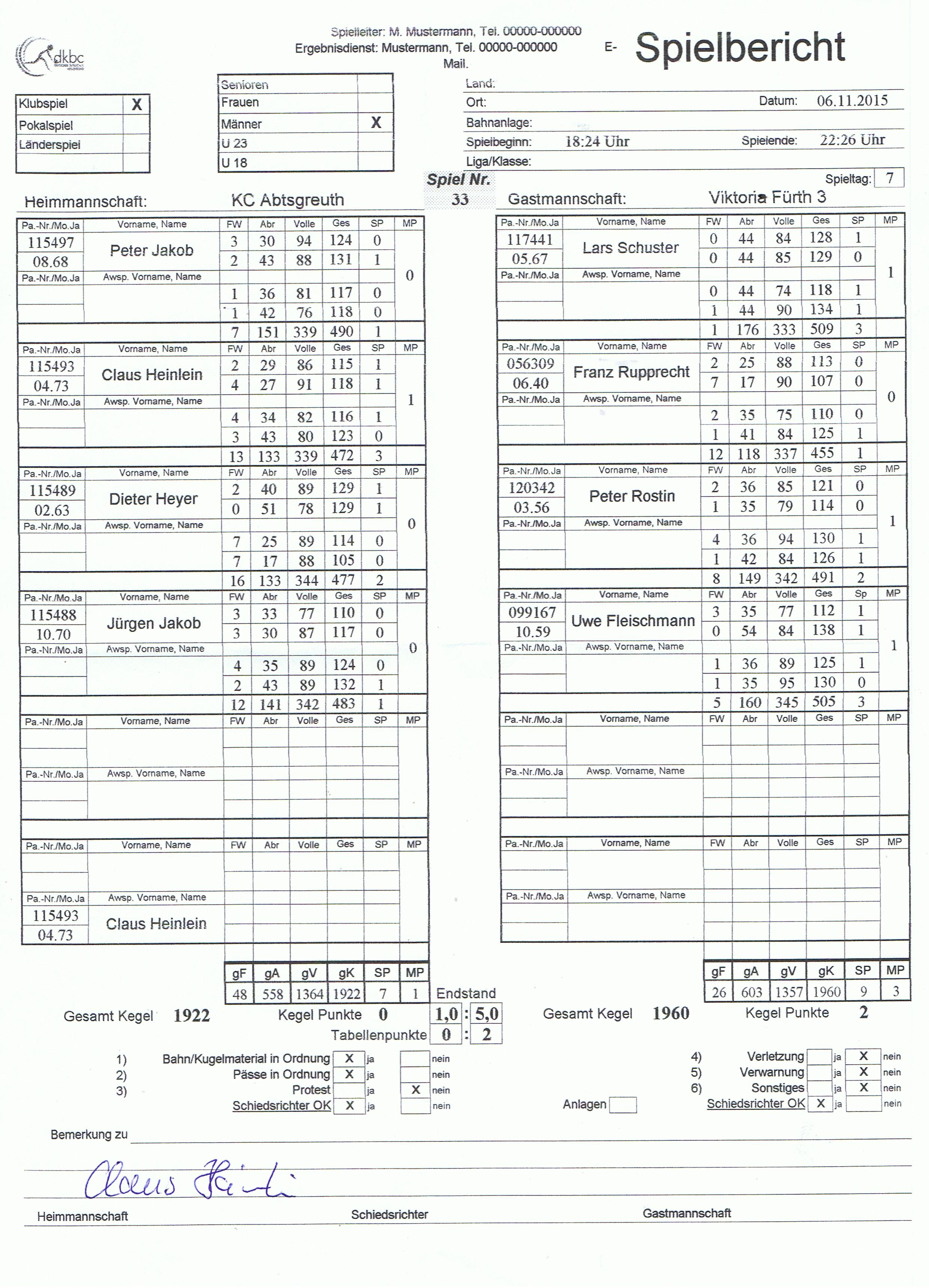 Abtsgreuth-V3