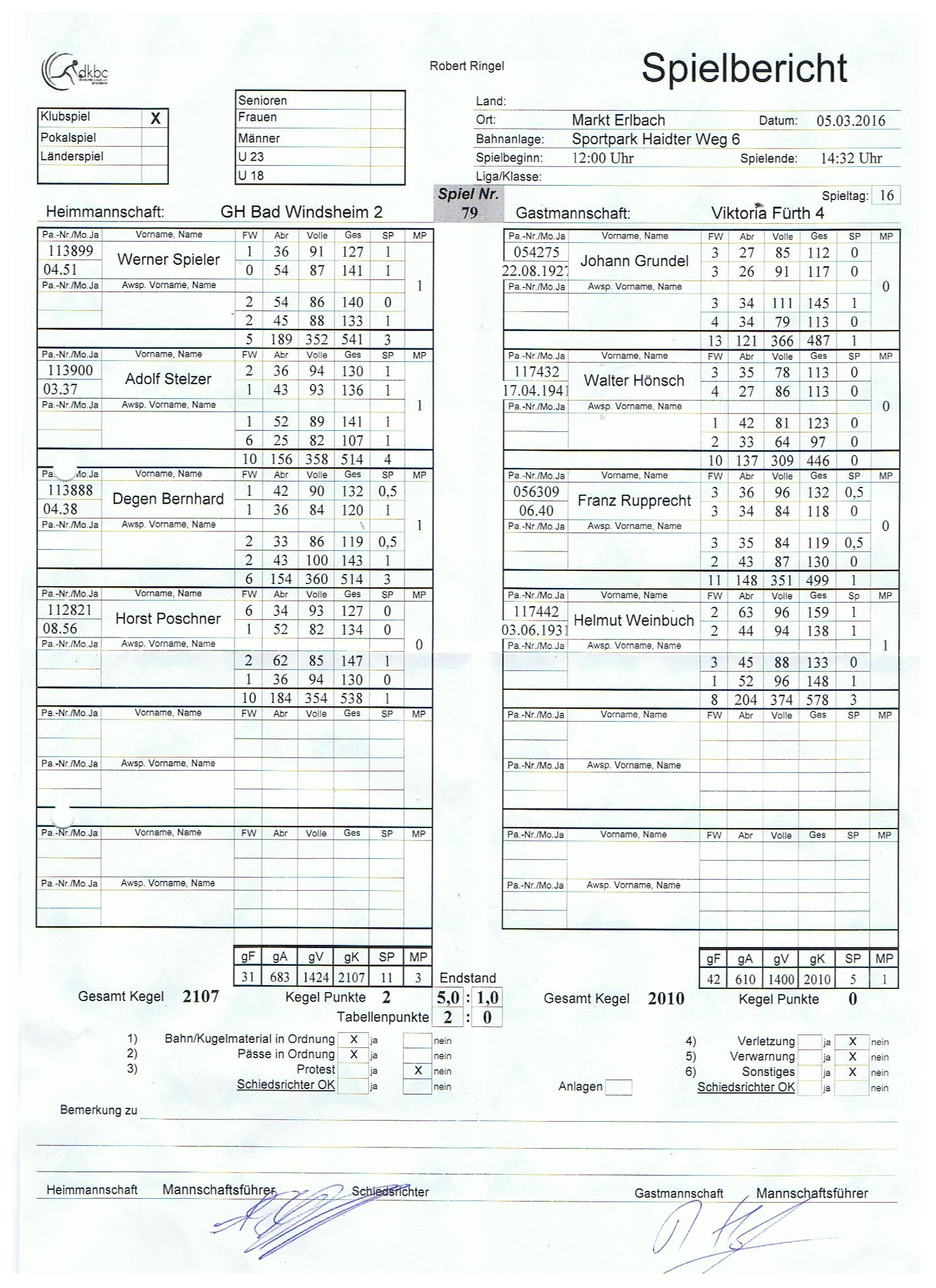 Winfsheim2-V4