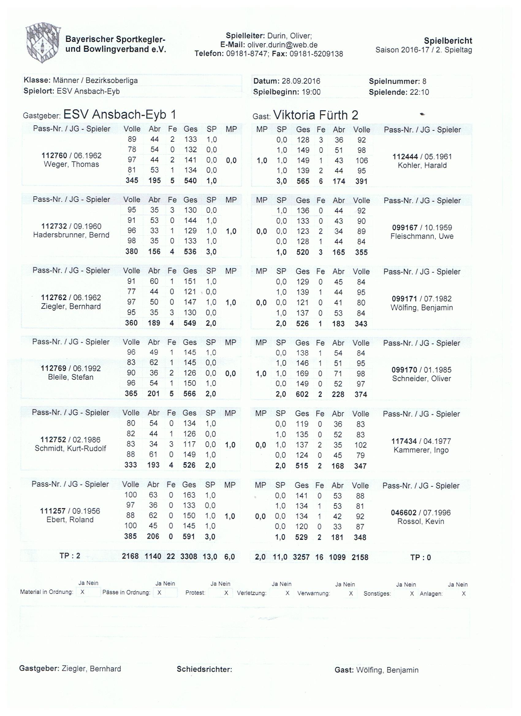 Ansbach-V2