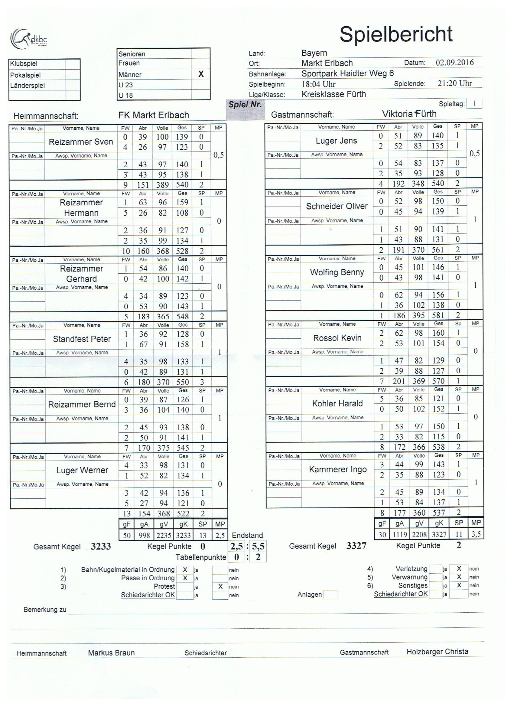 Erlbach-V2-1