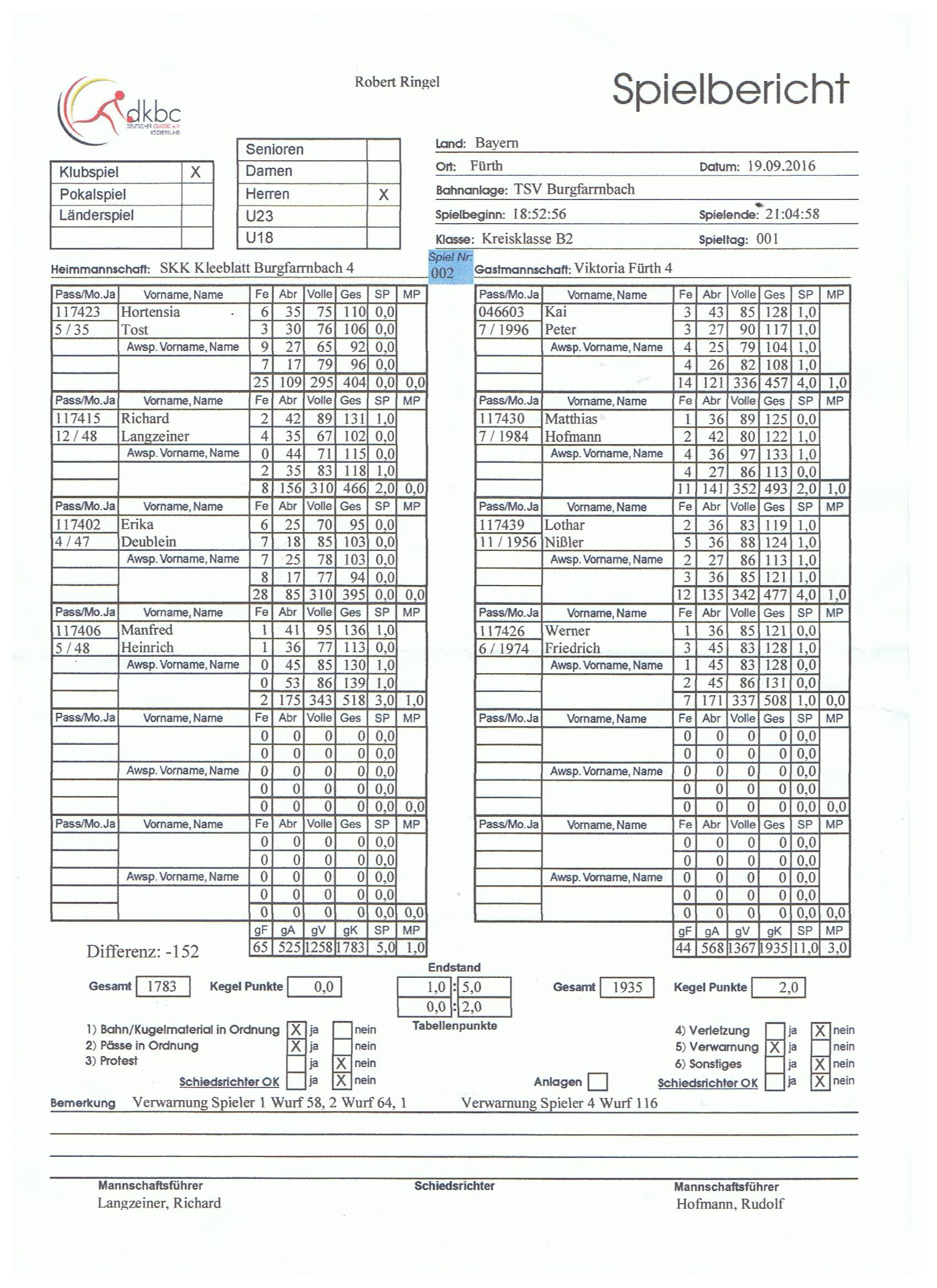 KleeblattBurgfarrnbach3-V4