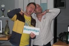 Aufstieg 3. Bundesliga