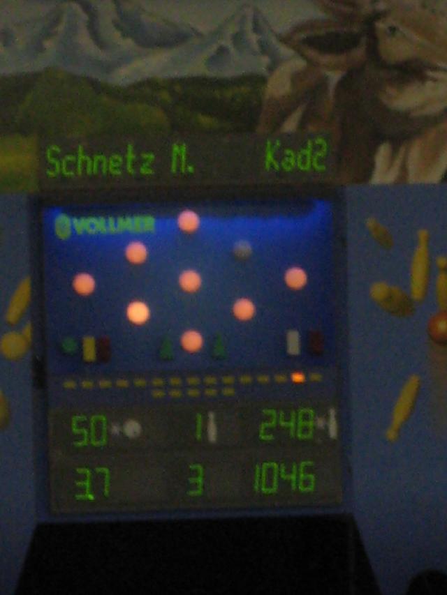 bayrische-047